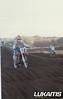 Guy Cooper-Raceway Park