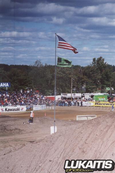 flag_2001_004