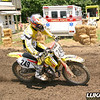 American Amateur Racer Inc National MX Championship Series : Event held at Raceway Park, Englishtown NJ. Photos from Friday's first day of competition July 16th 2004. All photos copyright Scott Lukaitis 2004 and are available for commercial use with photographers permission. Please contact lukaitis6@aol.com with any requests.