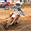Justin Barcia from Monroe NY won the overall in the 65cc 10-11 class