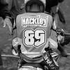 Sean Hackley