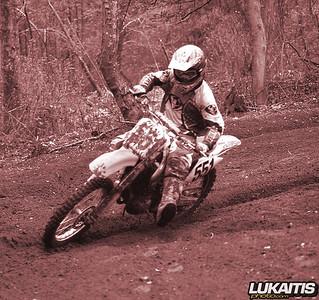 Motocross Practice 05-02-04