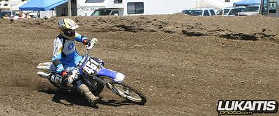 Raceway Park Motocross 07-13-03