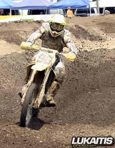 Raceway Park Motocross 5-23-04 New Jersey State Championships