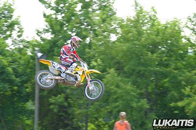 Raceway Park Motocross 7-12-04