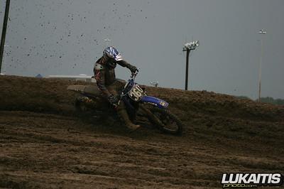 Raceway Park motocross 08/01/04