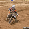 Raceway Park motocross 08/01/04 : All photos copyright Scott Lukaitis 2004. Photos are available for commercial use with photographers permission. Please contact me at lukaitis6@aol.com with requests.