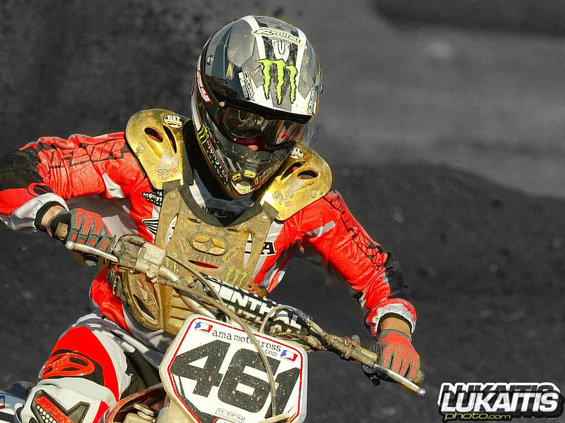Dave Ginolfi