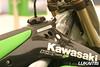 kawasaki_4