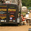 actionphotos_IMG_0900