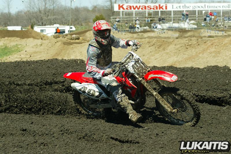 Curt Beloy