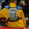 Chris Chomko