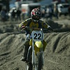 mx_anton_wildwood_fall_372