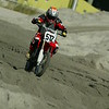 mx_allen_wildwood_fall_467