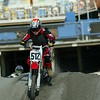 mx_allen_wildwood_fall_458