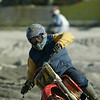 mx_anton_wildwood_fall_103