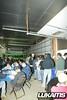 102007_banquet 017