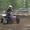 johnson_peewee_rpmx_052607_003