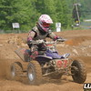 johnson_peewee_rpmx_052607_006