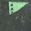 banner_rpmx_102107_402