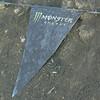 banner_rpmx_102107_403
