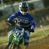 cusson_rpmx_pitbike_0811_160