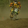 cusson_rpmx_pitbike_0811_152