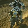 betsch_rpmx_pitbike_0811_141