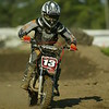 cusson_rpmx_pitbike_0811_094