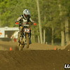 cusson_rpmx_pitbike_0811_046
