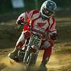 bergholz_rpmx_pitbike_0811_115