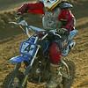 brzostowski_rpmx_pitbike_0811_138