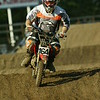 berger_rpmx_pitbike_0811_120