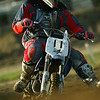 cantalupo_rpmx_pitbike_0811_159