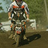 berger_rpmx_pitbike_0811_111
