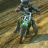 cusson_rpmx_pitbike_0811_143