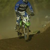 cusson_rpmx_pitbike_0811_153
