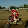 bergholz_rpmx_pitbike_0811_002