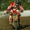 bergholz_rpmx_pitbike_0811_110