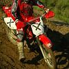 dery_rpmx_pitbike_0811_027