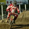 bergholz_rpmx_pitbike_0811_119