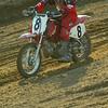 deangelo_rpmx_pitbike_0811_136