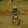 cusson_rpmx_pitbike_0811_061