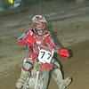 dery_rpmx_pitbike_091507_082
