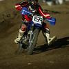 barnikow_rpmx_pitbike_091507_014