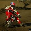 firestone_rpmx_pitbike_091507_034