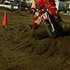 firestone_rpmx_pitbike_091507_042
