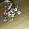 cusson_rpmx_pitbike_091507_134