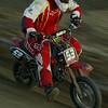 firestone_rpmx_pitbike_091507_070