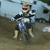 brzostowski_rpmx_pitbike_091507_075